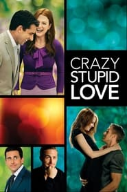Crazy, Stupid, Love. Viooz