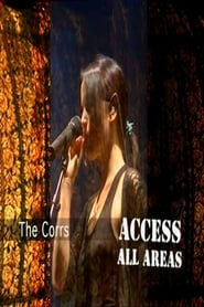 The Corrs: Access All Areas