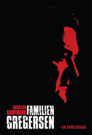Affiche de Film Familien Gregersen