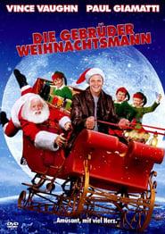 Die Gebrüder Weihnachtsmann Full Movie