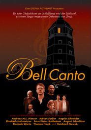 Bell Canto Watch and get Download Bell Canto in HD Streaming