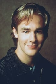 How old was James Van Der Beek in Varsity Blues