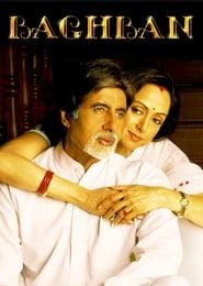 Baghban (2003) Full Movie