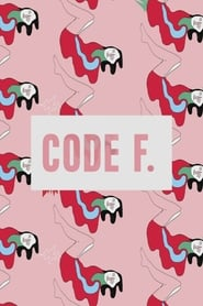 Code F. streaming vf poster