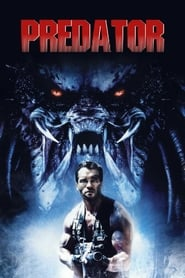 Watch Predator (1987)