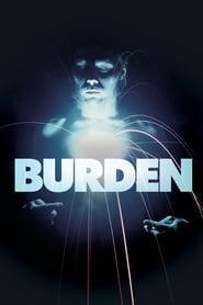 Burden (2016)
