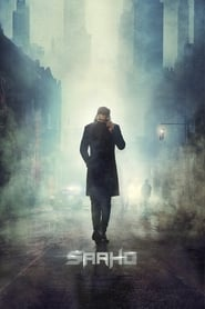 Watch Saaho (2019)