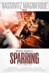 Sparring en streaming