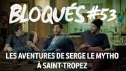 Bloqués saison 1 episode 53