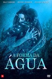 A Forma da Água (2018) Blu-Ray 1080p Download Torrent Dub e Leg