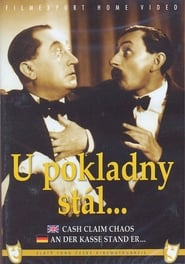 U pokladny stál… Watch and get Download U pokladny stál… in HD Streaming