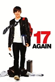 Download 17 Again released on 2009 Full HD Movies