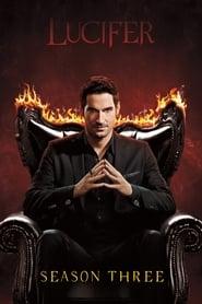 Lucifer - Season 2 Season 3