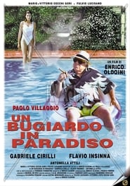 Un bugiardo in paradiso Film in Streaming Completo in Italiano