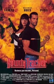 Watch Bounty Tracker online free streaming