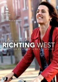 Affiche de Film Heading West