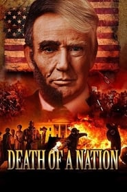 Death of a Nation Netflix HD 1080p