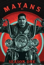Mayans MC Saison 1 Episode 9 streaming