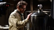Image Breaking Bad – Intégrale Saisons 1 à 5 Streaming 5x16