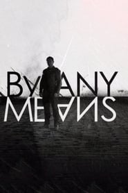 Streaming By Any Means poster