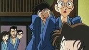 Detective Conan staffel 1 folge 27