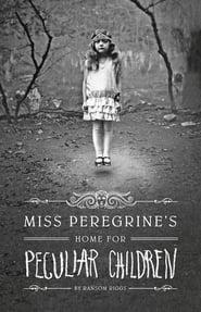 El hogar de Miss Peregrine para niños peculiares Pelicula Completa Online
