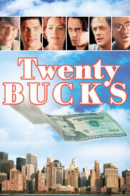 Twenty Bucks (1993) Netflix HD 1080p
