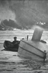 Captain Nissen Going Through Whirlpool Rapids, Niagara Falls