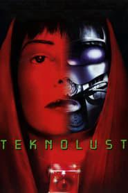 Teknolust Full Movie netflix