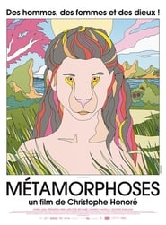 Imagenes de Métamorphoses
