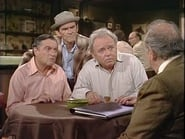 All in the Family staffel 9 folge 2