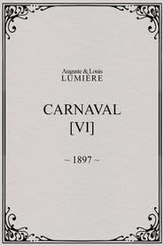 Carnaval, [VI]