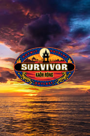 Watch Survivor season 32 episode 13 S32E13 free