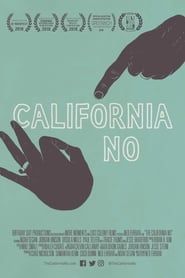 California No (2018) Watch Online Free