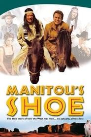 Der Schuh des Manitu Netflix HD 1080p