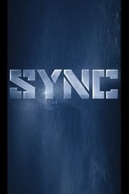 Sync Watch and get Download Sync in HD Streaming