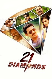 21 Diamonds