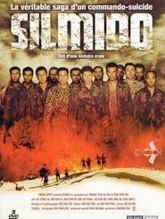 Silmido (2003) Netflix HD 1080p