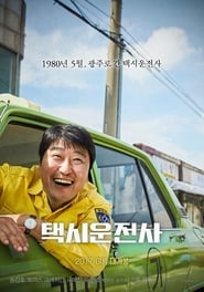 A Taxi Driver [2017]