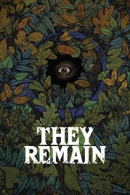 Watch They Remain (2018)