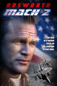 Mach 2 Netflix HD 1080p