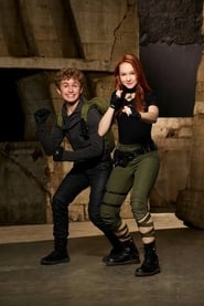 Watch Kim Possible (2019)