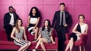 watch The Bold Type season 1 Episode 4 online free