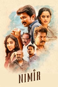 Nimir (2018) Tamil Full Movie Watch Online Free