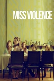 Miss Violence 2013
