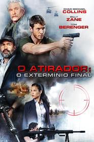 O Atirador 7 – O Extermínio Final Dublado Online