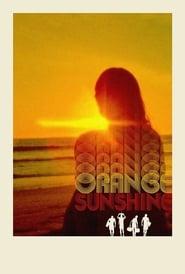 Orange Sunshine
