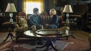 Bates Motel saison 3 episode 10