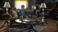 Bates Motel saison 3 episode 10