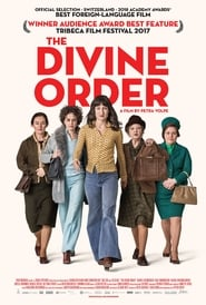El orden divino